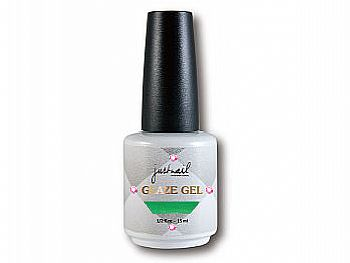 Y1GP068Glaze Gel-Reed