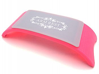 Y1NT51Hand Pillow-Pink