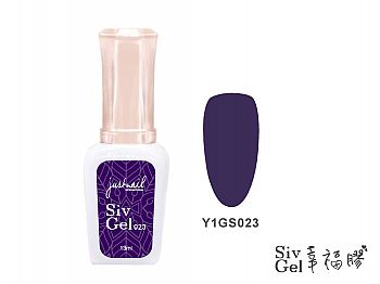 Y1GS023Siv Gel-Colour Gel(Crush)